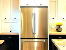 Home Depot 18 Inch Dishwasher Base Cabinet For Kitchen 6  Wide Ge Inch Base Cabinet W63