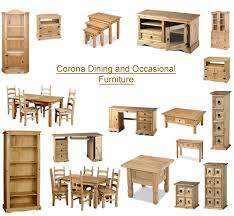 mexican living room furniture. mexican living room furniture