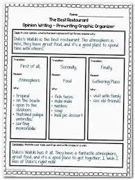 Essay Wrightessay Hire Someone To Write An Essay Narrative Essay