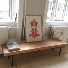 what is a sofa table wonderful on living room also ikea sinnerlig used as bench in the dining work with sinnerlig ikea