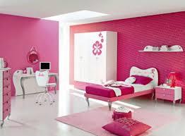 Pink Teenage Bedroom Bedroom Sophisticated Teen Girl Bedroom Design Idea With Bean