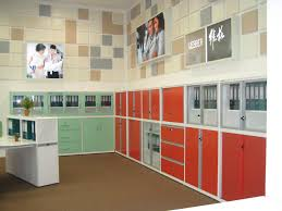 office cabinets design. Full Size Of Green Red Aluminum Cabinet Doors Office Furniture Cabinets With Drawers Design