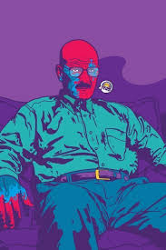 Find your perfect phone wallpaper from our stunning handpicked collection. Breaking Bad Iphone Wallpapers Group 69