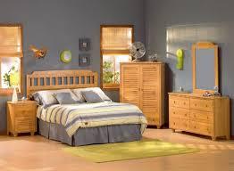 Solid Maple Bedroom Furniture Terrific Decorating Ideas Using Rectangular White Iron Stacking