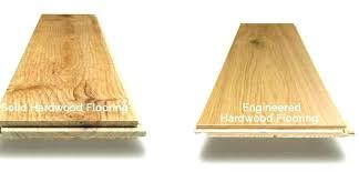 hardwood vs laminate timber la kits pergo engineered max engineered hardwood floor fake vinyl flooring vs scratch resistant laminate pergo floors