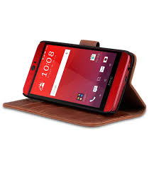 PU Leather Case,HTC Butterfly 3 ...
