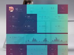 data table design inspiration. dashboard/analytics page inspiration. via muzli design inspiration data table y