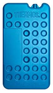 Купить <b>аккумулятор холода</b> 400 г <b>Thermos</b> Medium Size <b>Freezing</b> ...