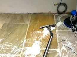 how to get grout haze off tile grout haze removal from sandstone removing excess how to how to get grout haze off tile cleaning