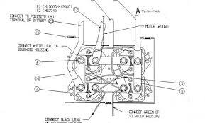 regular fridge thermostat wiring diagram ge fridge thermostat wiring warn m15000 wiring diagram at Warn M12000 Wiring Diagram