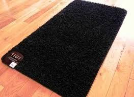 black bathroom rug black bathroom rugs complete ideas example white bathroom rug runner black bathroom rug