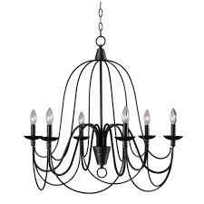 white foyer pendant lighting candle. 93066ORB - Kenroy Home Pannier 6 Light Chandelier In Oil Rubbed Bronze Finish With Silver Highlights GoingLighting White Foyer Pendant Lighting Candle L