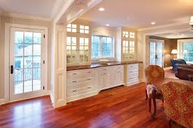 custom kitchen cabinets designs. Custom Kitchen Cabinet Designs Cabinets I