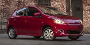 2014 mitsubishi mirage parts and accessories automotive amazon com 2014 mitsubishi mirage main image