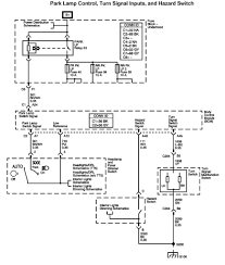 gmc canyon schematic wiring diagram str Trailer Wiring Diagram at 2012 Colorado Trailer Wiring Schematics