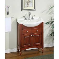 shallow bathroom vanity. shallow bathroom vanity manificent astonishing interior home inside depth t