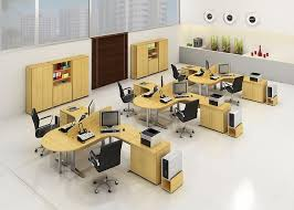 modern design office furniture. Product Of Furniture - Find Good · \u003e Modern Office Design N