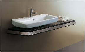 wheelchair accessible bathroom sinks. Impressing Bathroom An Accessible Sink Counter For Handicapped People Of Handicap Sinks Wheelchair A