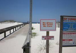 Holden Beach Rules And Regulations Holden Beach Nc