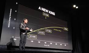 Gtx 1080 Chart Nvidia Geforce Gtx 1080 Announced Faster Than Two Gtx 980s