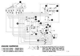 bobcat skid steer s300 wiring diagram wiring diagram libraries bobcat skid steer s300 wiring diagram auto electrical wiring diagramrelated bobcat skid steer s300 wiring