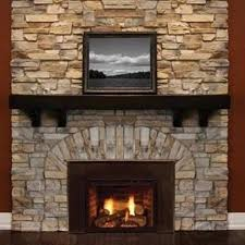 gas fireplace cost luxury cost to install propane fireplace insert naubsen