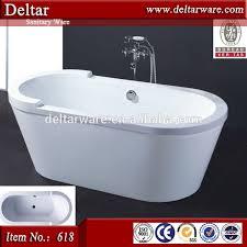 diy bathtub reglazing kits elegant bathtub refinishing bathtub refinishing supplieranufacturers
