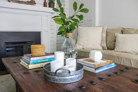 reclaimed wood coffee table the