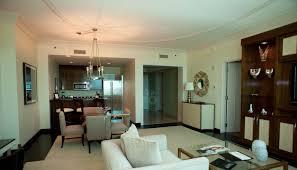 3 Bedroom Penthouses In Las Vegas Style Unique Design Inspiration