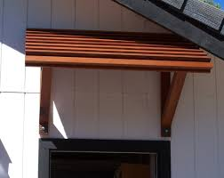 Wood Awnings wood awning plans 2 best images collections hd for gadget 3653 by guidejewelry.us