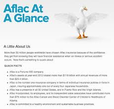 incredible aflac accident insurance pictures elegant aflac accident insurance logo design