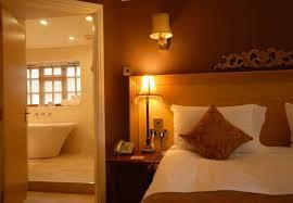 losehill house hotel spa hope derbyshire