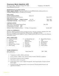 Registered Nurse Resumes Samples And Resume Lpn Cv Cover Letterple