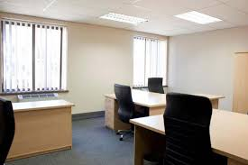 office meeting rooms. Fourways - Office 1 Meeting Rooms