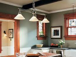 Kitchen Lantern Lighting Inspirational Kitchen Lantern Pendant Lighting Tags Bronze