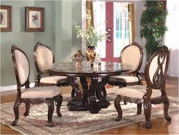 French Style Dining Table And Chairs Tags Classy Country Cream