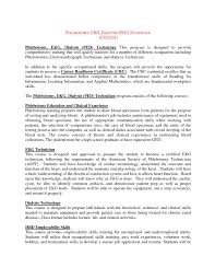 Importance Of Resume Patient Care Technician Job Description For Resume Best Of Student 24