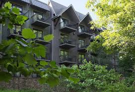 callaway gardens hotel. The Lodge And Spa At Callaway Gardens Justinbieberfaninfo Hotel