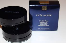 pact foundation review 1 estee lauder double wear makeup to go review