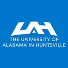 University Of Alabama Organizational Chart The University Of Alabama In Huntsville Org Chart The Org