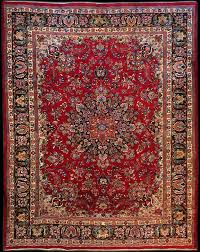 traditional style persian rugs loomis ca