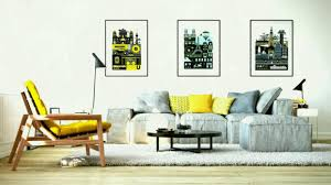 what colour goes with grey sofa. Full Size Of Living Room What Colour Goes With Grey Sofa Couch Accent Colors Inspiration Color O