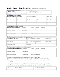 Basic Agreement Template Sample Loan Contract Template Basic Agreement With Auto 24