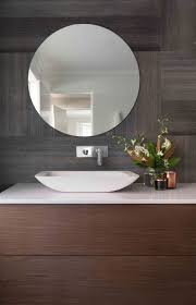 Reece Bathroom Mirrors Red Lily Renovations Perth 1200x300 Porcelain Tiles Petite