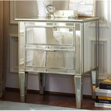 Image Rustic Antique Silver Mirrored Chest Drawers Mirrored Furniture Manufacturer From Zhongshan China Aliexpresscom Antique Silver Mirrored Chest Drawers Mirrored Furniture