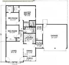 Amazing Draw House Plans Free Drawing Floor Exceptional  ArafenFree Floor Plan Design Online