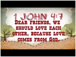 Biblical Quotes About Friendship Cool Bible Quotes About Friends Quotesgram Biblical Quotes About