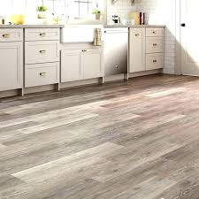 sterling oak vinyl flooring great home depot plank awesome best ideas about lifeproof luxury
