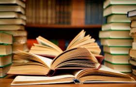 Academics writing skills Academic Writing Skills   Student s Book   American English