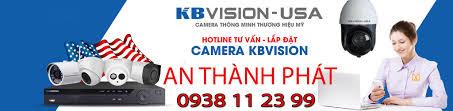 Lắp đặt camera giám sát giá rẻ cho chung cư Lắp Đặt Camera Quận 4